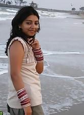 indan wife