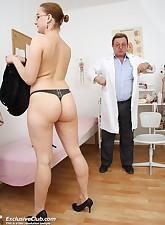 Sona doctor