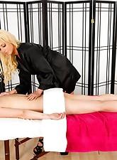 Miss Dallas dallas