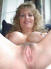 Check out milf