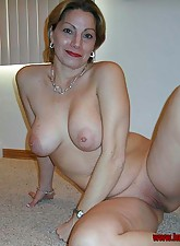 Pierced and