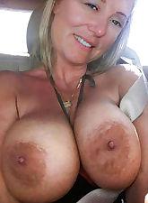 nudist milf