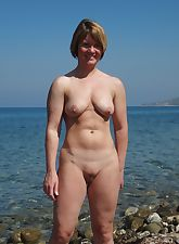 cute nudist nudist