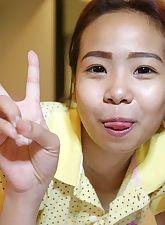 Cute Thai