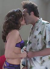 Seinfeld 02 kristina