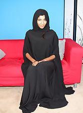 Muslim Milker