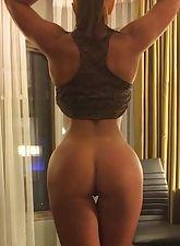 f hotel hotel