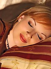 Sleeping sleeping