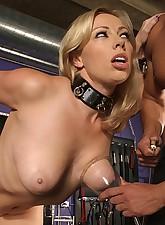 Adrianna action