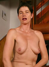 Awesome Nude nude