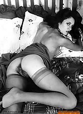 Vintage pleasure