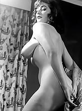 Mrs Big breasts