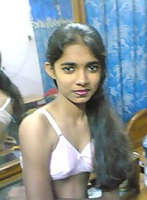 indian girls indian