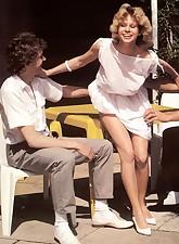 Seventies seventies
