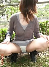 Japanese friend