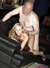 Fully nude nude